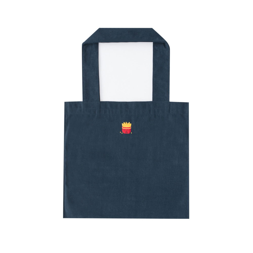 SML bag frenchfries (EVENT 20% OFF)